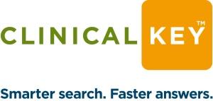 logo-ck-claim[1]