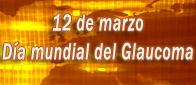 logo_glaucoma