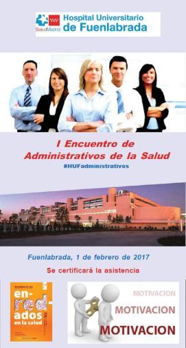 #hufadministrativos cartel