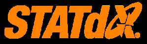 STATdx