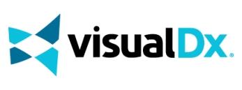 vdxcolor_logo