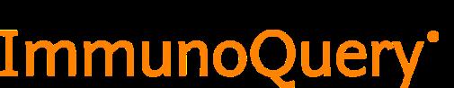 immunoquery_color_logo_rgb-1