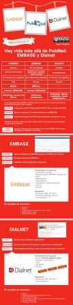 Embase-Dialnet