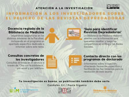 Poster BMS 2019 UAM_Medicina