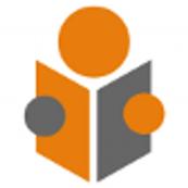 logo-icono-84x100_400x400