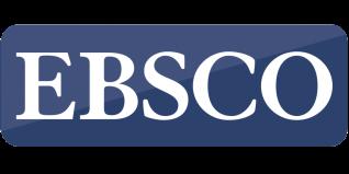ebsco-news-1080x540-1