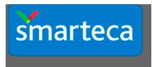 boton-smarteca1
