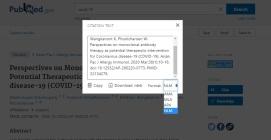 Cite PubMed
